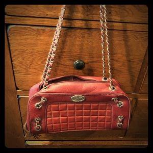 Handbags - Replica D&G purse